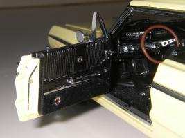 Прикрепленное изображение: Chevrolet_Impala_SS_Sport_Coupe_1964__WCPD___21_.JPG
