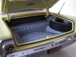 Прикрепленное изображение: Chevrolet_Impala_SS_Sport_Coupe_1964__WCPD___22_.JPG