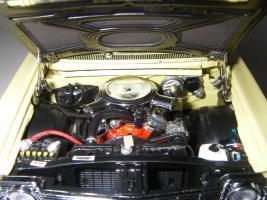Прикрепленное изображение: Chevrolet_Impala_SS_Sport_Coupe_1964__WCPD___23_.JPG