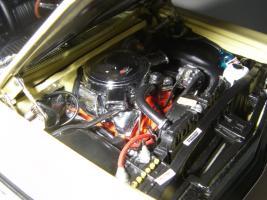 Прикрепленное изображение: Chevrolet_Impala_SS_Sport_Coupe_1964__WCPD___25_.JPG