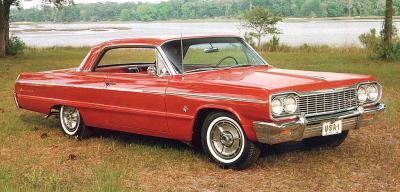 Прикрепленное изображение: Chevrolet_Impala_SS_1964.jpg