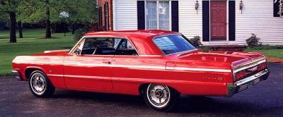 Прикрепленное изображение: Chevrolet_Impala_SS_1964__2_.jpg
