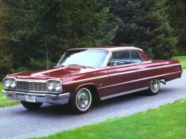 Прикрепленное изображение: Chevrolet_Impala_SS_1964__3_.jpg