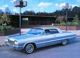 Прикрепленное изображение: Chevrolet_Impala_SS_1964__4_.jpg