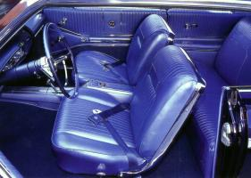 Прикрепленное изображение: Chevrolet_Impala_SS_1964________.jpg