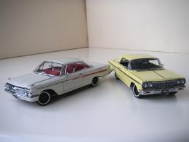 Прикрепленное изображение: Chevrolet_Impala_SS_1961___Impala_SS_1964__WCPD_.JPG