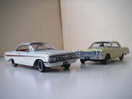 Прикрепленное изображение: Chevrolet_Impala_SS_1961___Impala_SS_1964__WCPD___2_.JPG