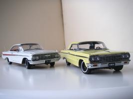 Прикрепленное изображение: Chevrolet_Impala_SS_1961___Impala_SS_1964__WCPD___3_.JPG