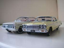 Прикрепленное изображение: Chevrolet_Impala_SS_1961___Impala_SS_1964__WCPD___4_.JPG