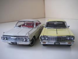 Прикрепленное изображение: Chevrolet_Impala_SS_1961___Impala_SS_1964__WCPD___5_.JPG