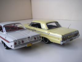 Прикрепленное изображение: Chevrolet_Impala_SS_1961___Impala_SS_1964__WCPD___6_.JPG