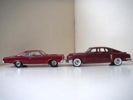 Прикрепленное изображение: Tucker_1948___Pontiac_1966.JPG