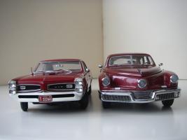 Прикрепленное изображение: Tucker_1948___Pontiac_1966__3_.JPG