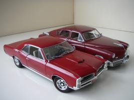 Прикрепленное изображение: Tucker_1948___Pontiac_1966__4_.JPG