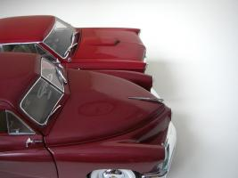 Прикрепленное изображение: Tucker_1948___Pontiac_1966__5_.JPG