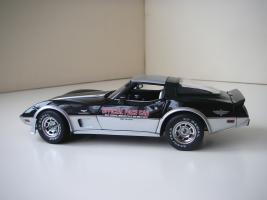 Прикрепленное изображение: Chevrolet_Corvette_Indy_500_Official_Pace_Car_Replica_1978__UT___8_.JPG