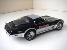Прикрепленное изображение: Chevrolet_Corvette_Indy_500_Official_Pace_Car_Replica_1978__UT___11_.JPG
