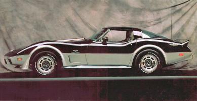 Прикрепленное изображение: Chevrolet_Corvette_Indy_500_Pace_Car_Replica_1978.jpg