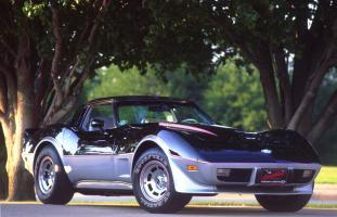 Прикрепленное изображение: Chevrolet_Corvette_Indy_500_Pace_Car_Replica_1978__2_.jpg