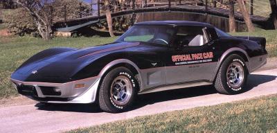 Прикрепленное изображение: Chevrolet_Corvette_Indy_500_Pace_Car_Replica_1978__3_.jpg
