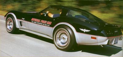 Прикрепленное изображение: Chevrolet_Corvette_Indy_500_Pace_Car_Replica_1978__6_.jpg