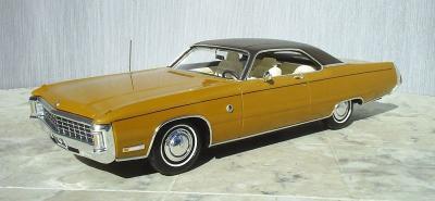 Прикрепленное изображение: Imperial_LeBaron_2_door_Hardtop_1970_kit.JPG