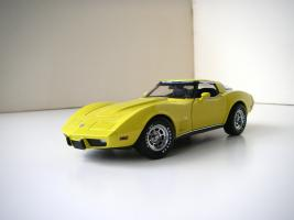 Прикрепленное изображение: Chevrolet_Corvette_1978__UT_.JPG