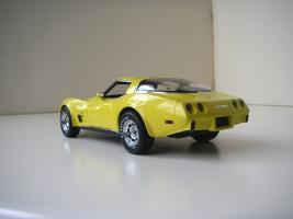 Прикрепленное изображение: Chevrolet_Corvette_1978__UT___2_.JPG