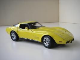 Прикрепленное изображение: Chevrolet_Corvette_1978__UT___4_.JPG