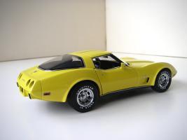 Прикрепленное изображение: Chevrolet_Corvette_1978__UT___5_.JPG