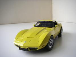 Прикрепленное изображение: Chevrolet_Corvette_1978__UT___6_.JPG