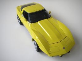 Прикрепленное изображение: Chevrolet_Corvette_1978__UT___9_.JPG