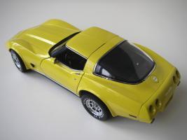 Прикрепленное изображение: Chevrolet_Corvette_1978__UT___10_.JPG
