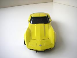 Прикрепленное изображение: Chevrolet_Corvette_1978__UT___11_.JPG