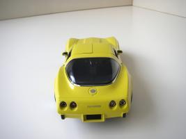 Прикрепленное изображение: Chevrolet_Corvette_1978__UT___12_.JPG