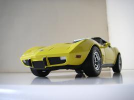 Прикрепленное изображение: Chevrolet_Corvette_1978__UT___14_.JPG