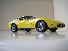 Прикрепленное изображение: Chevrolet_Corvette_1978__UT___15_.JPG