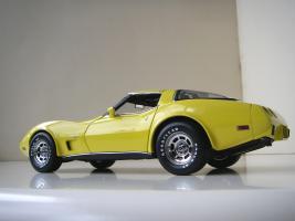 Прикрепленное изображение: Chevrolet_Corvette_1978__UT___16_.JPG