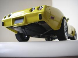 Прикрепленное изображение: Chevrolet_Corvette_1978__UT___17_.JPG