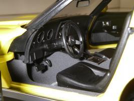 Прикрепленное изображение: Chevrolet_Corvette_1978__UT___18_.JPG