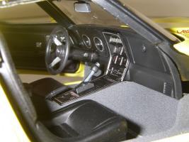 Прикрепленное изображение: Chevrolet_Corvette_1978__UT___19_.JPG