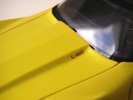 Прикрепленное изображение: Chevrolet_Corvette_1978__UT___20_.JPG