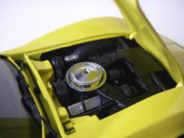 Прикрепленное изображение: Chevrolet_Corvette_1978__UT___21_.JPG