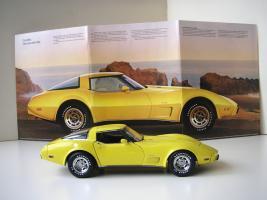Прикрепленное изображение: Chevrolet_Corvette_1978__UT___22_.JPG