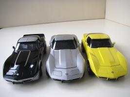 Прикрепленное изображение: Chevrolet_Corvette__s_1978__Autoart___UT___6_.JPG