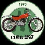 Прикрепленное изображение: cota247.jpg
