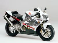 Прикрепленное изображение: Honda_VTR_1000_SP2_002.jpg