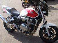 Прикрепленное изображение: Honda_CB1300.jpg