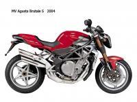 Прикрепленное изображение: MV_Agusta_Brutale_S_2004.jpg