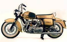 Прикрепленное изображение: Ducati_apollo.jpg
